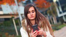 Especialista indica conselhos para driblar o vício em celular