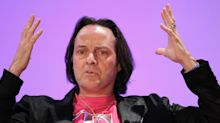 T-Mobile CEO said he'd rather live in Kansas City than Bellevue