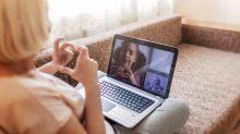 Kommunikation in der Coronakrise: Das sind die populärsten Videochat-Dienste