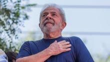 Prisão de Lula não determinou vitória de Bolsonaro nas urnas, dizem cientistas políticos