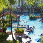 Pool Corp (POOL) Sales Improve Despite Coronavirus Qualms