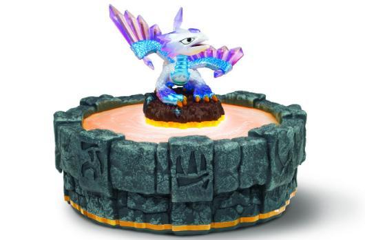 Activision: Skylanders Giants remains No. 1 in US and Europe [Update]