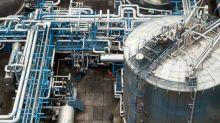 Natural Gas Price Prediction – Prices Rise but Remain Rangebound