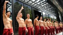 Abercrombie's turnaround needs a CEO first
