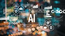 3 Top Artificial Intelligence Stocks to Buy in August