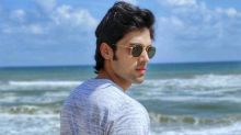 Parth Samthaan's Society Files Complaint Against Him For Violating BMC's COVID-19 Rules!