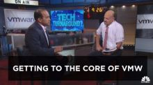 Cramer's Exec Cut: Knowing what you own is key to winning...
