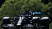 Austrian Grand Prix: How to watch F1 online and on TV this weekend