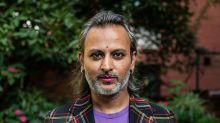 'Ser un Hombre', el proyecto que les da voz a ellos contra la masculinidad tóxica