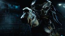Volta do Predador é a maior estreia desta semana. Conheça todas!