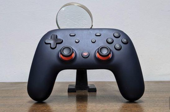 Stadia update adds 5.1 surround sound for web players