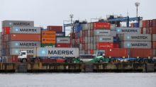 Santos Brasil anuncia oferta de ações e espera precificar em 24/09