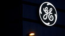 GE delays third-quarter earnings by a week