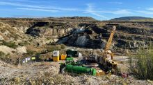 Can mining save Cornwall's economy?