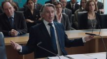 'Greed' exclusive clip: Steve Coogan tackles tax avoidance in new Michael Winterbottom film