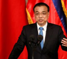 China, Philippines agree to avoid force in South China Sea dispute