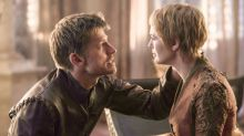 Game of Thrones: Cersei's prophecy explained