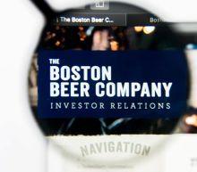 Boston Beer Company Trading In New Buy Zone Ahead Of Earnings