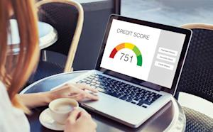 Do you know what's true or false about credit scores?