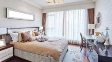 【裝修風水學】睡房睡床的5大風水要點!