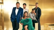 'Empire' Will End After Season 6, Still 'No Plans' for Jussie Smollett's Return
