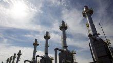Cenovus cheers Alberta oil curtailments as profits return