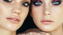 So wird die Lidschatten-Palette für das perfekte Augen-Make-up genutzt