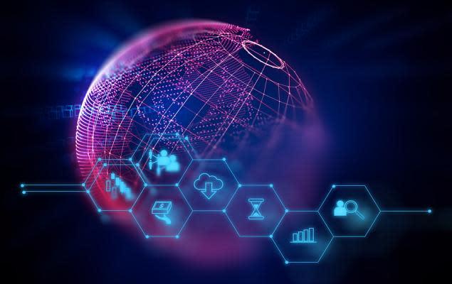 Fintech Stocks For Your Portfolio Of The Future