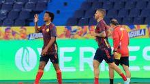 Colombia buscará la revancha ante Ecuador en su debut en la Copa América