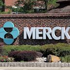 Merck Third-Quarter Earnings, Sales Handily Beat Expectations; Slightly Hikes Guidance
