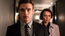 'Bodyguard' creator Jed Mercurio confirms second series talks