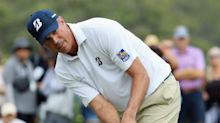 Skechers Performance™ Elite Athlete Matt Kuchar Wins Sony Open in Hawaii