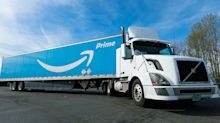 Amazon Taps Cheap Debt Markets to Raise $10 Billion