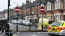 Man in his 20s killed after gun and knife attack in Newham, east London