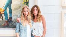 Blue Jeans, white Shirt – die besten Kombis für den Klassiker