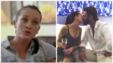 MAFS' Ines opens up on 'high-paced, emotionally-charged affair' with Sam