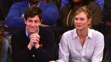 Karlie Kloss weds Joshua Kushner in intimate ceremony in upstate New York