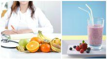 Dietitian slams '$8 ALDI Christmas diet'