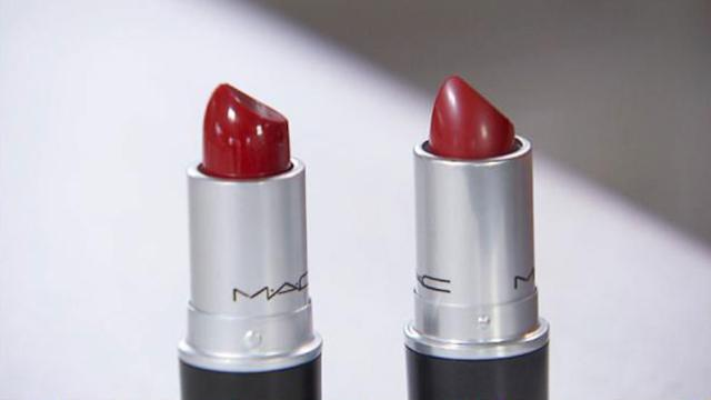Online Beauty Bargains: Is It the Real Deal?