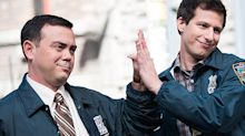 Dublagem brasileira de 'Brooklyn Nine-Nine' causa polêmica por menção a Bolsonaro