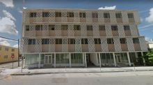 Office Building, Nearby Parking Lot Sell for $6.7 Million