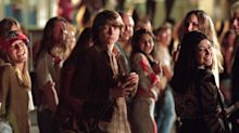 The Costume Designer Behind 'Almost Famous' Breaks Down The Film's Most Iconic Outfits, From Band Aids to Bandmates