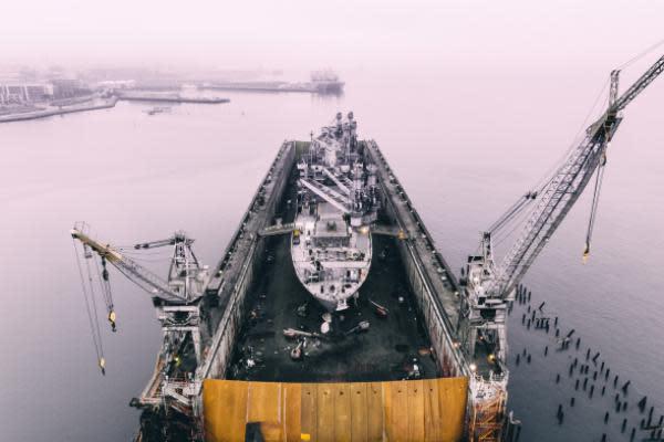 Saudi Arabia Threatens Another Oil Price War, As Nigeria, Angola Refuse OPEC+ Oil Cuts