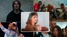 Vuelven 'Dark' y 'The Sinner' mientras Penélope Cruz se estrena en Netflix en junio