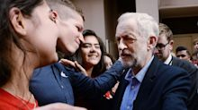 Don't mistake the fresh-faced enthusiasm that Jeremy Corbyn has inspired for a 'new politics'