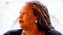 Nobel Prize winning author Toni Morrison dies, aged 88