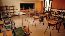 """Dl Agosto, Miur: """"Nel dl risorse a enti locali per spazi alternativi ad aule"""""""