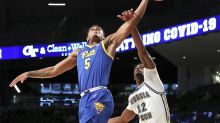 Pitt F Toney to transfer, second high-profile exit in 2 days