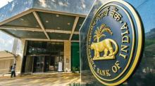 Central Government Wants to 'Capture' Reserve Bank of India's Rs 9 Lakh Crore Reserves: P Chidambaram