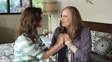 'Transparent': A New Season Of Heartaches And Headaches